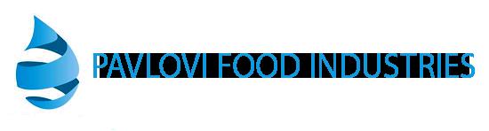 logo kapka transparent wide